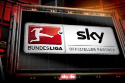 """SkySportHD Youtube-Kanal """"Alle Spiele, Alle Tore"""" (Bundesliga Zusammenfassung, Interviews) kostenlos"""