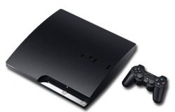 Sony PlayStation 3 Slim 320 GB (CECH-3004B) für 179 Euro inkl. Versand bei ebay