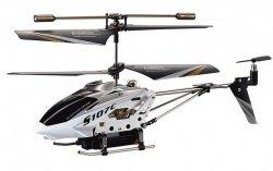 Spy Heli SYMA 3-Kanal 3D-Helicopter mit Kamera für nur 39,99€ bei eBay
