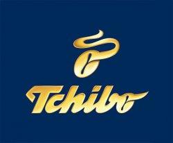 Tchibo Geschenkkarte im Wert von 20€ für 9€ kaufen bei dailydeal