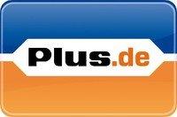 Tipp: 9,50 € Gutschein auf ALLES bei Plus.de (außer Multimedia) mit Code WiesnParty2012