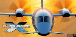X-Plane9, Android App, zur Zeit kostenlos im Google Play Store