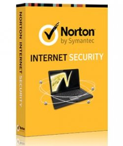 1-Jahres-Lizenz Norton Internet Security für 3,20€ statt 20€ dank ComputerBild