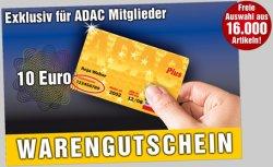 10€ Rabatt Gutschein für die nächste Pearl.de Bestellung ohne MBW