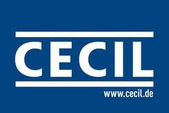 15€ Gutschein für Cecil (MBW von 49€), auch auf Sale-Artikel