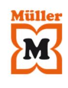 [Lokal] 20% Rabatt Gutschein auf alle Blu-Rays @ Müller