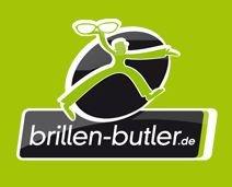 20€ Brillen-Butler Gutschein ohne MBW