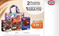 20€ Gutschein für Online-Supermarkt Allyouneed