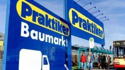 [LOKAL] 25 % auf Alles ohne Stecker bei Praktiker Baumärkten 26.10.-03.11.2012