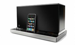 Sound Platform SFQ-01 für 149,90 EUR ohne VSK @soundfreaq.de