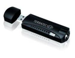 ab 25.10. Terratec RAN-T Stick+ DVB-T DAB DAB+ Stick USB 2.0 18,90€ incl. Versand @MeinPaket