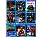 @Amazon: 156  Blu-ray Filme für 6,97€