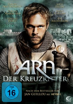 Amazon Aktion, 6 DVD´s für 20 €uro incl. Versand @amazon.de