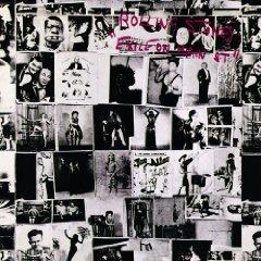 (Amazon) Das ganze Album Exile On Main Street (Deluxe Edition) der Rolling Stones für nur 0,49 Euro!