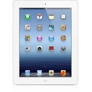 Apple senkt  den Preis vom iPad3 Wifi 16gb refurbished im Apple Store für 379 Euro statt 439 Euro!