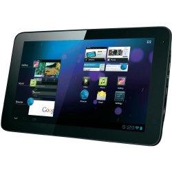 Archos Arnova 10d G3 10,1 Zoll Tablet mit Android 4 für nur 111 Euro + Versand bei Conrad.de