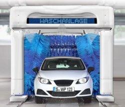 Autowäsche zum besten Preis! Bis zu 70% Rabatt @waschpakete