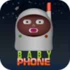 Babyfon fürs iPhone gratis anstatt 0,89€. Alarm über Anruf