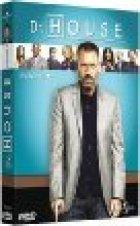 Blu-ray und DVD-Tag bei Amazon.fr = für 100€ kaufen aber nur 50€ bezahlen
