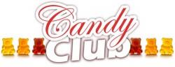 CandyClub – die süße Versuchung im Dealclub