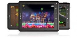 Cat Nova Weltbild Tablet 8-Zoll für nur 99€ inkl. Versand @ groupon