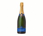 Champagner Pommery Brut Royal Magnumflasche für 49€ statt 80€ @vente-privee