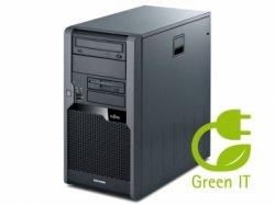 Computer (meist gebraucht) zu guten Preisen @g3-outlet.de