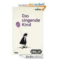 Das singende Kind (Kindle-Edition),gratis E-book bei amazon