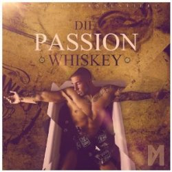 Die Passion Whisky – Limited Edition, inkl. 2CD + DVD + Silla Whisky Becher + T-Shirt L + Poster + Sticker @amazon