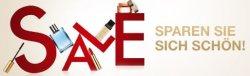 @Douglas Bis zu 50% Rabatt SALE bei ausgewählte Parfüm