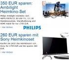 Elektronik Bonuswochen bei Amazon – Sparpakete mit attraktiven Zugaben oder Vergünstigungen