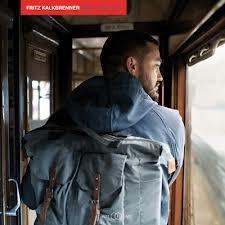 Fritz Kalkbrenner – Scissor Kick Gratis MP3 @Intro
