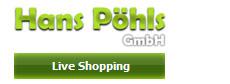 Fussball-Fanshop24