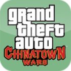 Grand Theft Auto: Chinatown Wars iPhone App nur 0,89 anstatt 7,99€