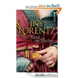 "Gratis E-Book: ""Die Münze im Becher – Kindle-Edition"" @amazon.de"