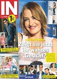 Gratis e-Paper aktueller Zeitschriften downloaden @ Pressekatalog