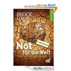 Gratis eBooks bei Amazon vom 10.-14.10.2012 täglich gratis eBook downoaden