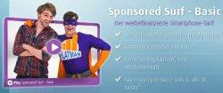 Gratis Internetflat bei Netzclub mit Prepaid Tarif zum aufladen @netzclub.net