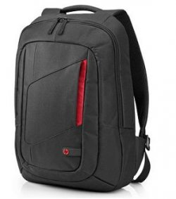HP Value Rucksack für nur 16,99€ inkl. Versand für Notebooksbis 16 Zoll @HP-Store