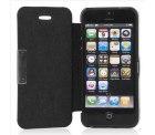 """iPhone 5 """"HardCover"""" Schutzhülle in weiß, schwarz oder blau für 6,90€ inkl. Versand"""