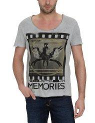 Jack&Jones T-Shirts für nur 4,90€ bis 4,99€ @ amazon