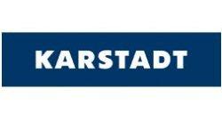 Karstadt 10 €uro Gutschein bis zum 07.10.2012 gültig