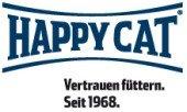 Katzenfutter gratis: 3x 50g @HappyCat.de