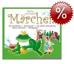 Kinderbücher stark reduziert bei thalia.de