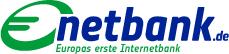 Kostenlos Girokonto bei der netbank jetzt mit 70€ Startguthaben