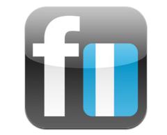 [Kostenlos] Homebanking-App Finanzblick HD von Buhl Data [iOS]