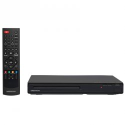 MEDION LIFE Blu-Ray Player inkl HDMI Kabel 49,99€ bei Ebay (bester Idealopreis 65,80€)
