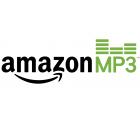 MP3s für nur 50 Cent bei Amazon downloaden