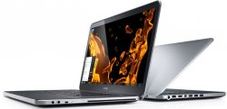 Neue Dell-Gutscheine, z.B. 10% auf Inspiron und XPS-Systeme & Gratis Versand