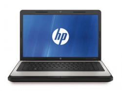 Notebook HP630 Win7pro 64 bit durch 50€ Cashback nur 349€ (Win 8 upgrade nur 14,99€)
